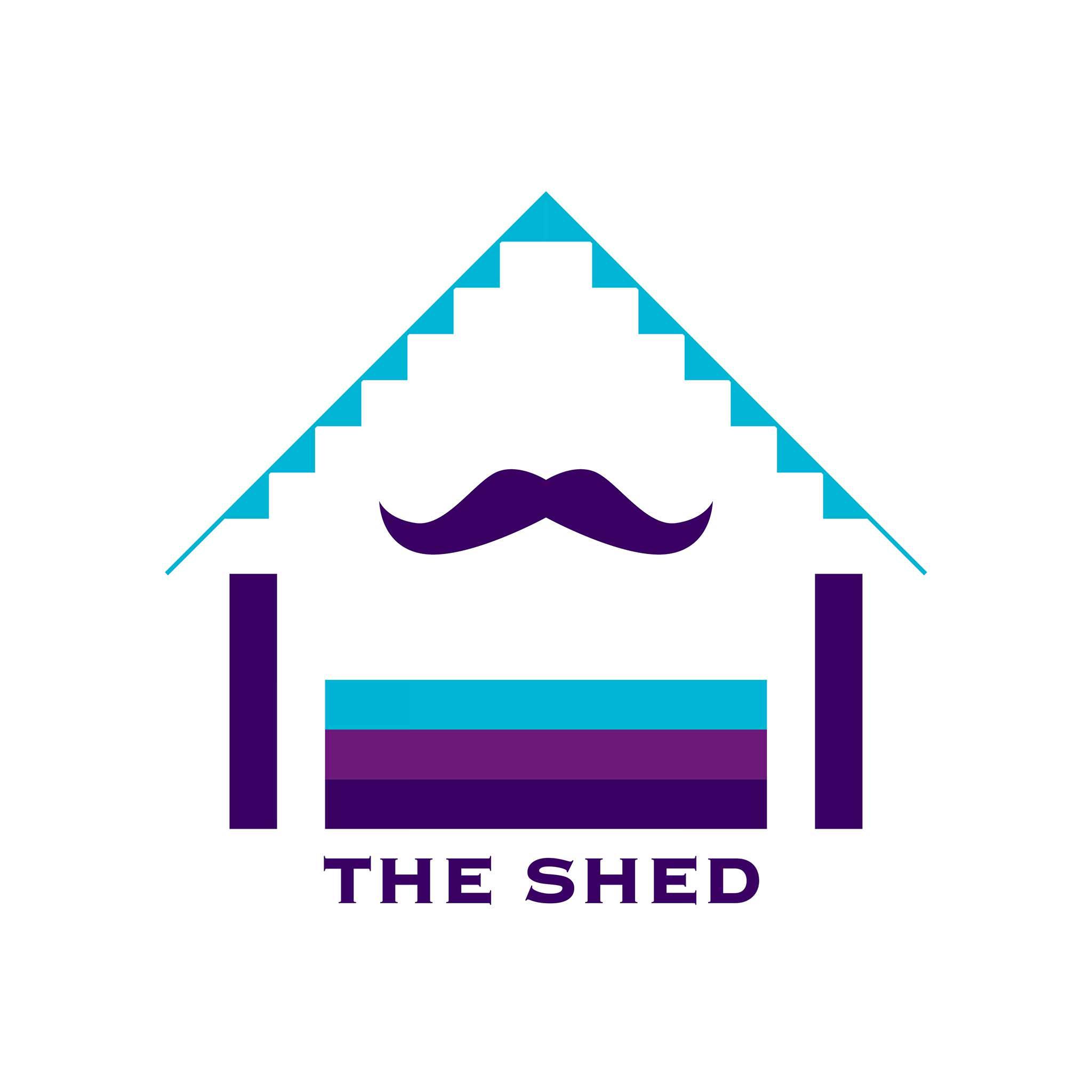 FTM Shed Logo
