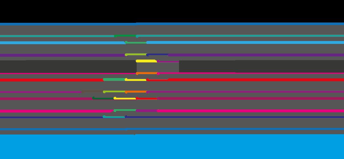 Spectrum Intesections Logo