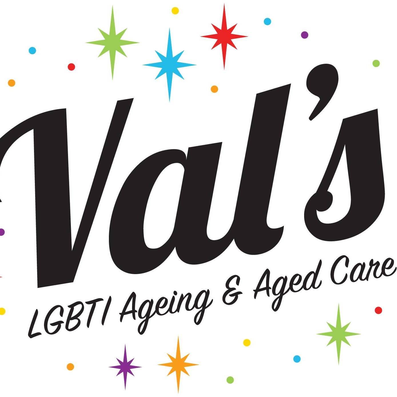 Vals Logo