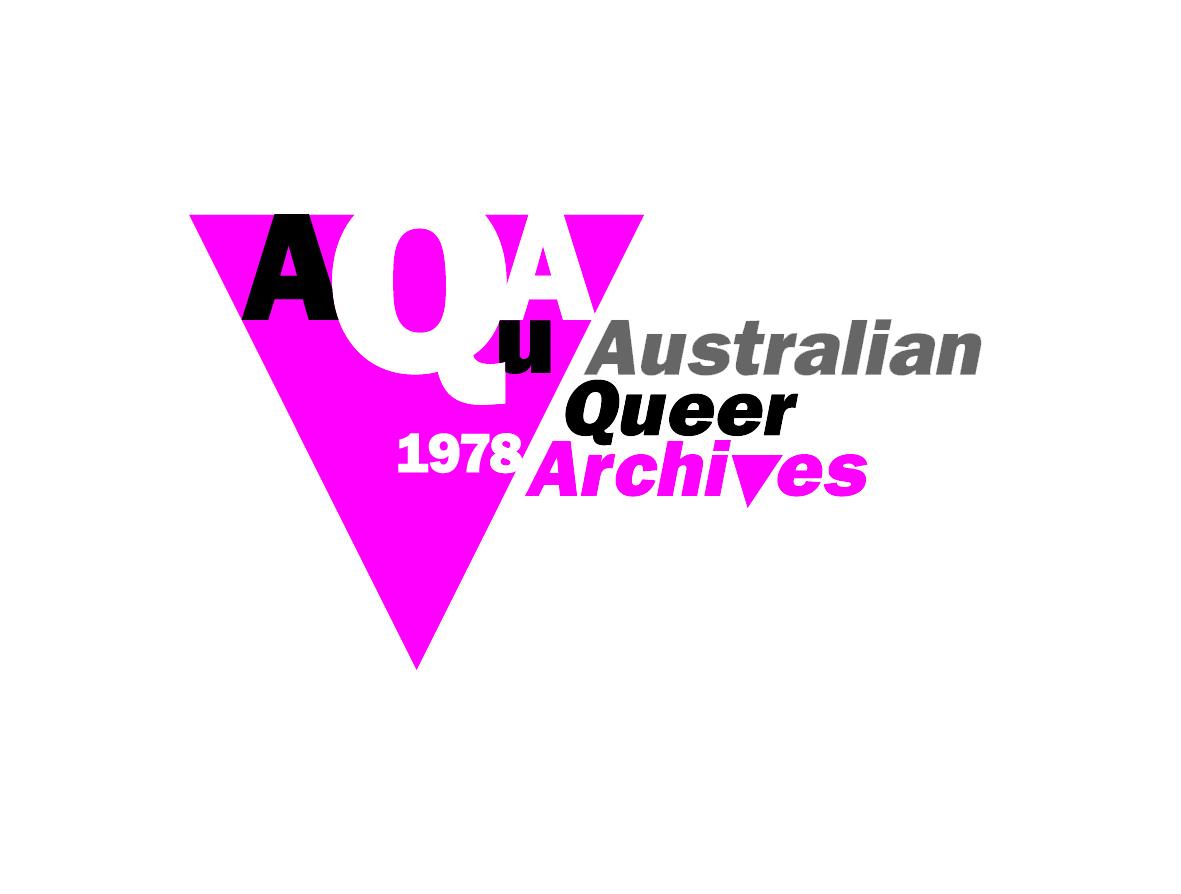 tenant-logo
