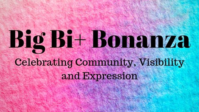 Big Bi Bonanza Flyer