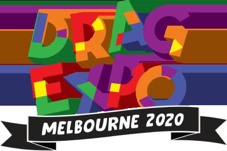 Drag Expo 2020