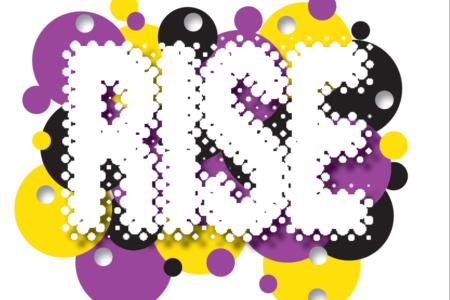 RISE nonbinary peer workshop